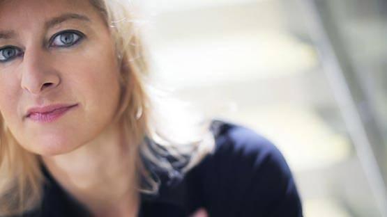 Alison Jackson - Portrait