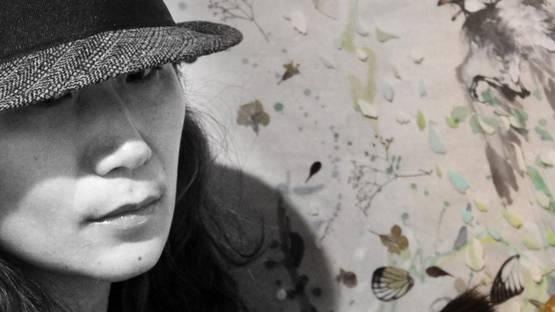 Anita-Wong-Portrait1