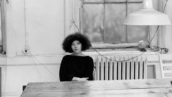 Barbara-Kruger-1982-hi-res
