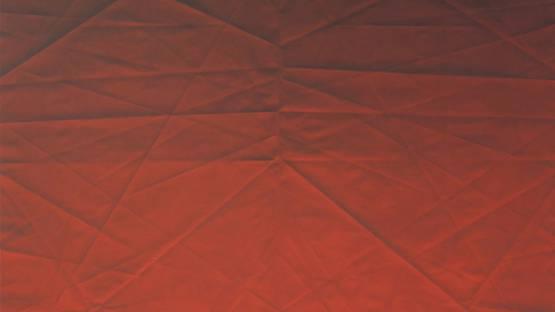 Bonnie Maygarden - Parallel Moment V, 2018 (detail)
