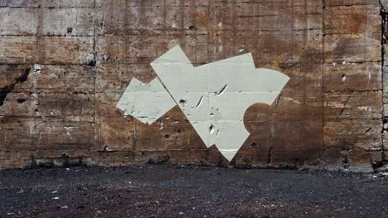 CT - Untitled, photo courtesy of graffuturism
