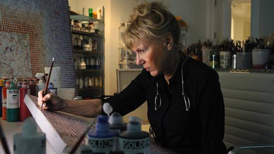Carol Brown Goldberg (2)