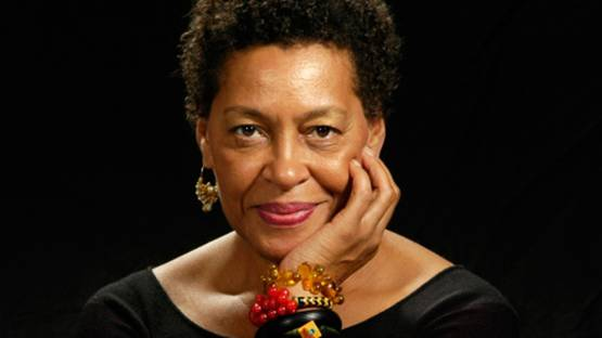 Carrie Mae Weems - profile