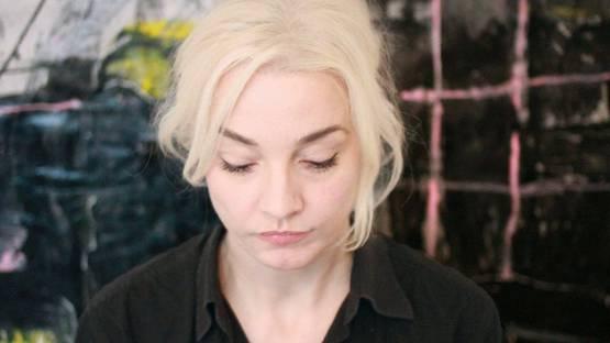 Claudia Barthoi - profile