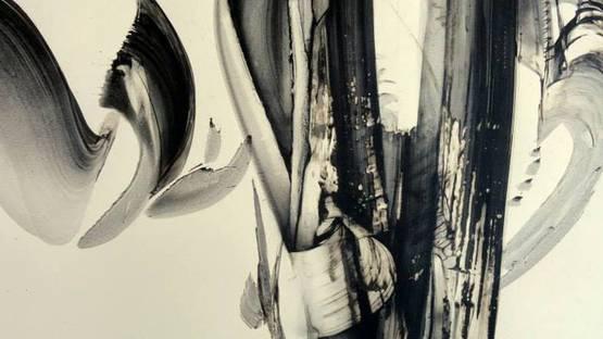 Danis Montero Ortega - Untitled (detail), 2013, image courtesy of the artist