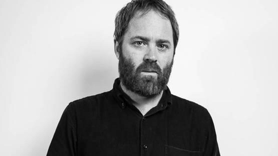 David Noonan - profile