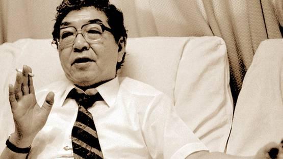 Eikoh_Hosoe_Tokyo_1989