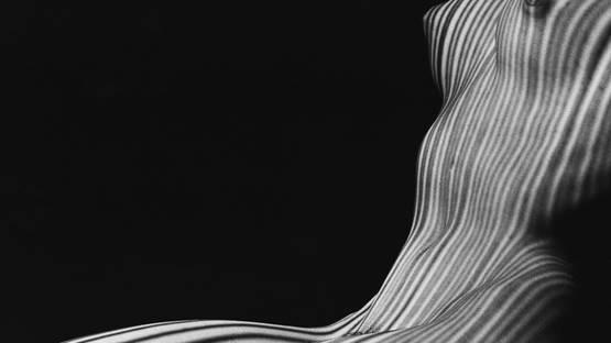 Fernand Fonssagrives - Fashion photography
