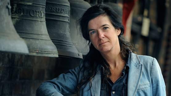 Fiona Banner's Portrait - image via parsons