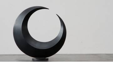 Francis Guerrier - Petite Lune