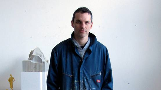 Frank Benson - profile