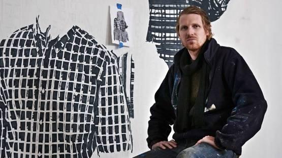 Gabriel Specter - artist
