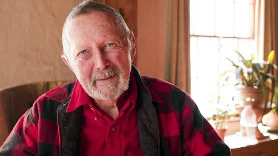 George Tooker - artist