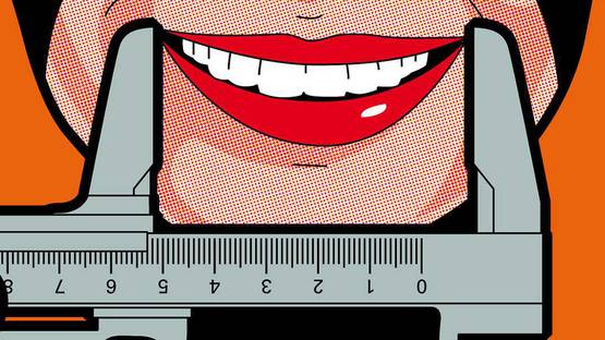 Greg Guillemin - Secret Hero Life - Image via manchestersfinestcom