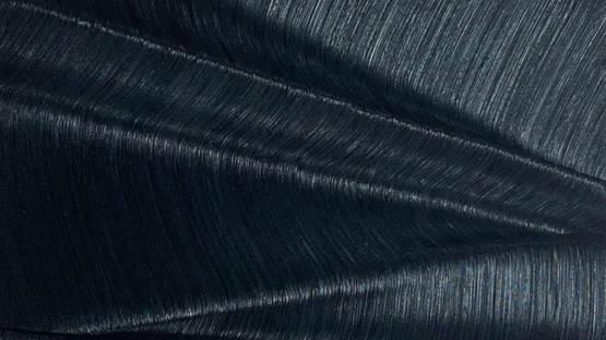 Hamilton Aguiar - Optical 20048, 2020 (detail)