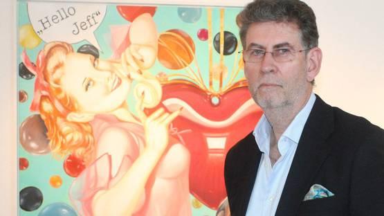 Heiner Meyer - profile