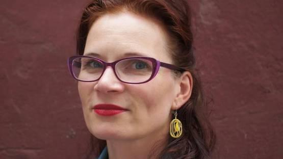 Hellen Van Meene (detail) Image copyrights © Worl Press Photo