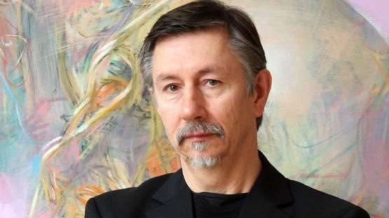 Henri Deparade portrait - Photo via htw-dresden de