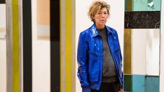 Isa Gezken's Portrait - image via nytimes.com.jpg