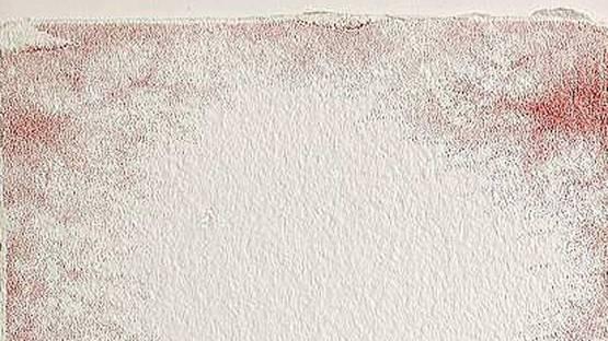 Jean-Luc Jehan - Telle une éclaircie - Image via invaluable