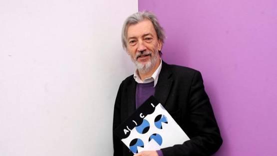 Jean-Marc Bustamante - Copyright DDM