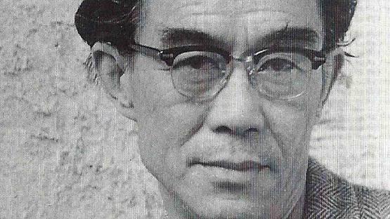 Jiro Yoshihara