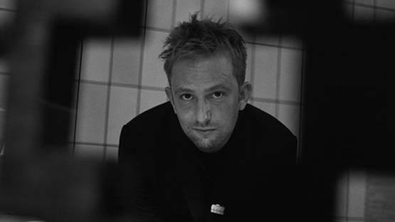 Joachim Biehler - profile