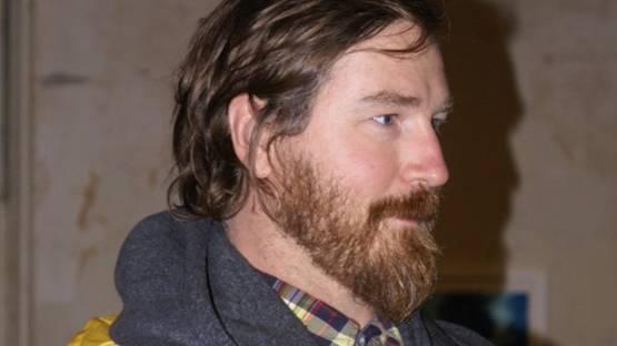 John Chiara