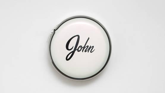 John Dogg - Danny McDonald at Cabinet