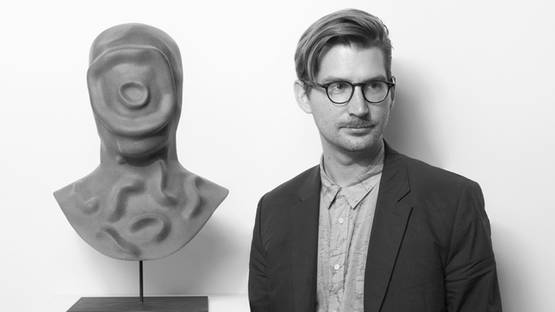 Jon Rafman,images coirtesy of Topical Cream