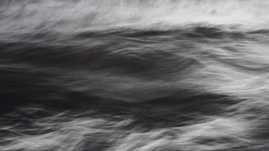 Jun Morinaga - Untitled (detail), 2014, image courtesy of Gallery Bauhaus