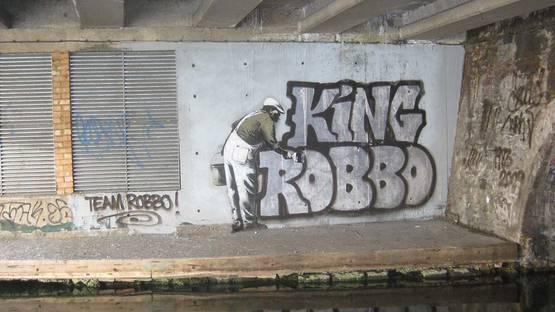 KINGROBBO3
