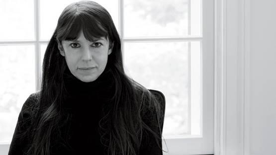 Karen Kilimnik - artist