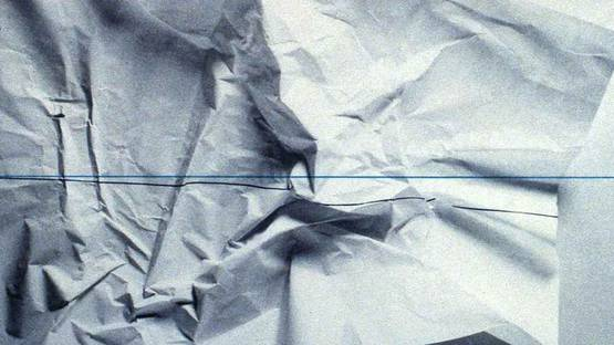 Kazuyo Kinoshita - Untitled (Detail) - image via parisphotocom