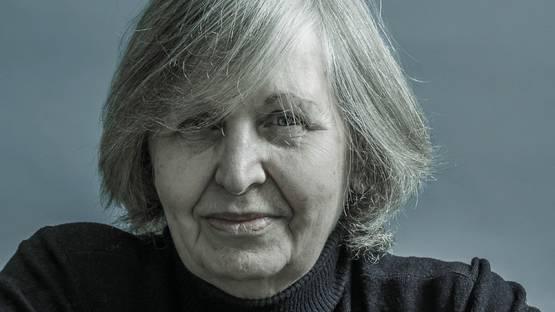 LeoNilde Carabba - portrait