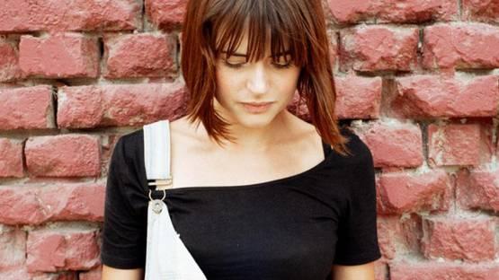 Louise Gibson - artist