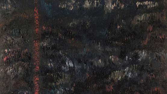 Louise Robert - No 78-431, 2016 (detail)