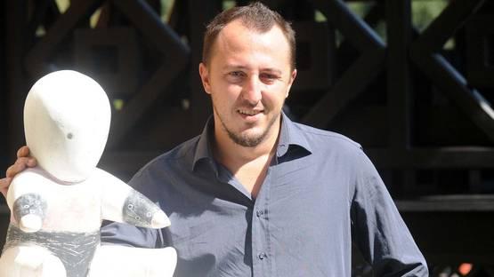 Luca Lanzi - profile