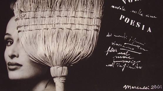 Vola poesia (2001)