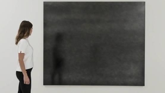 Luiz Zerbini - Natureza Morta, 2008 (detail)