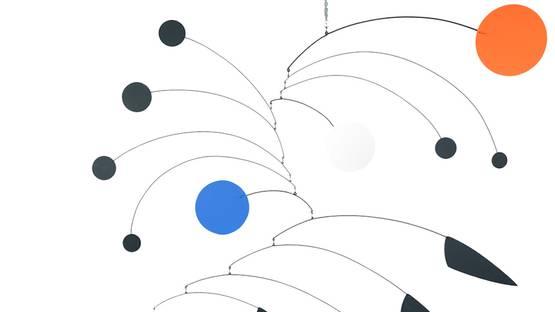 Manuel Marin - Untitled, ca 2005 (detail)