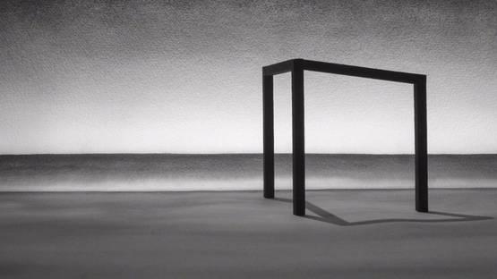 Marco Palmieri - 11.35 dominio_dominance, 2015 (detail)