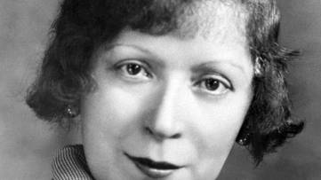 Marie Laurencin - profile picture