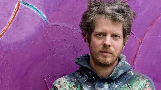Matthias Weischer - profile
