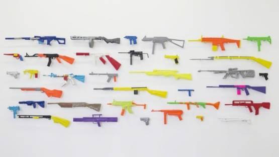Mel Ziegler - Untitled, 2009-2013
