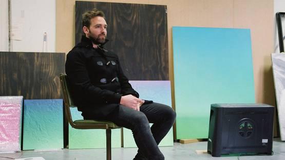 Michael Staniak