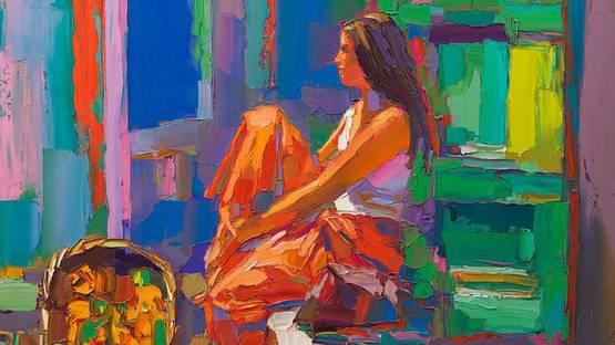 Nicola+Simbari+-+Tutt'Art@+(27)