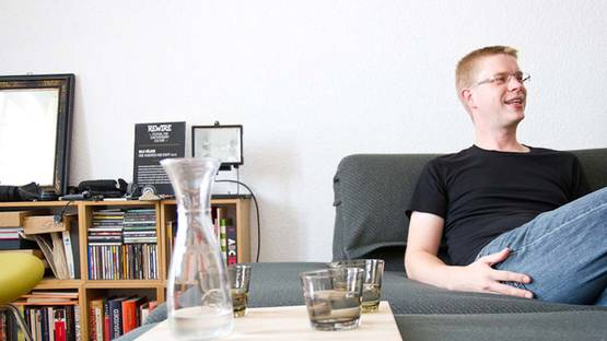 Nils Völker