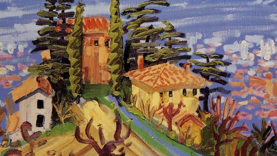 Peter Angermann - Bologna (detail), 1995, image courtesy of Studio Guestalla