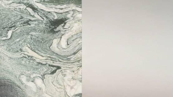 Pieter Vermeersch - Untitled, 2018 (detail)